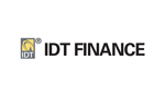 IDT Finance